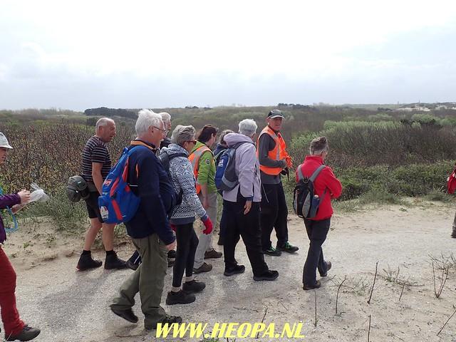 2018-04-25 Noordwijk 25 Km  (124)