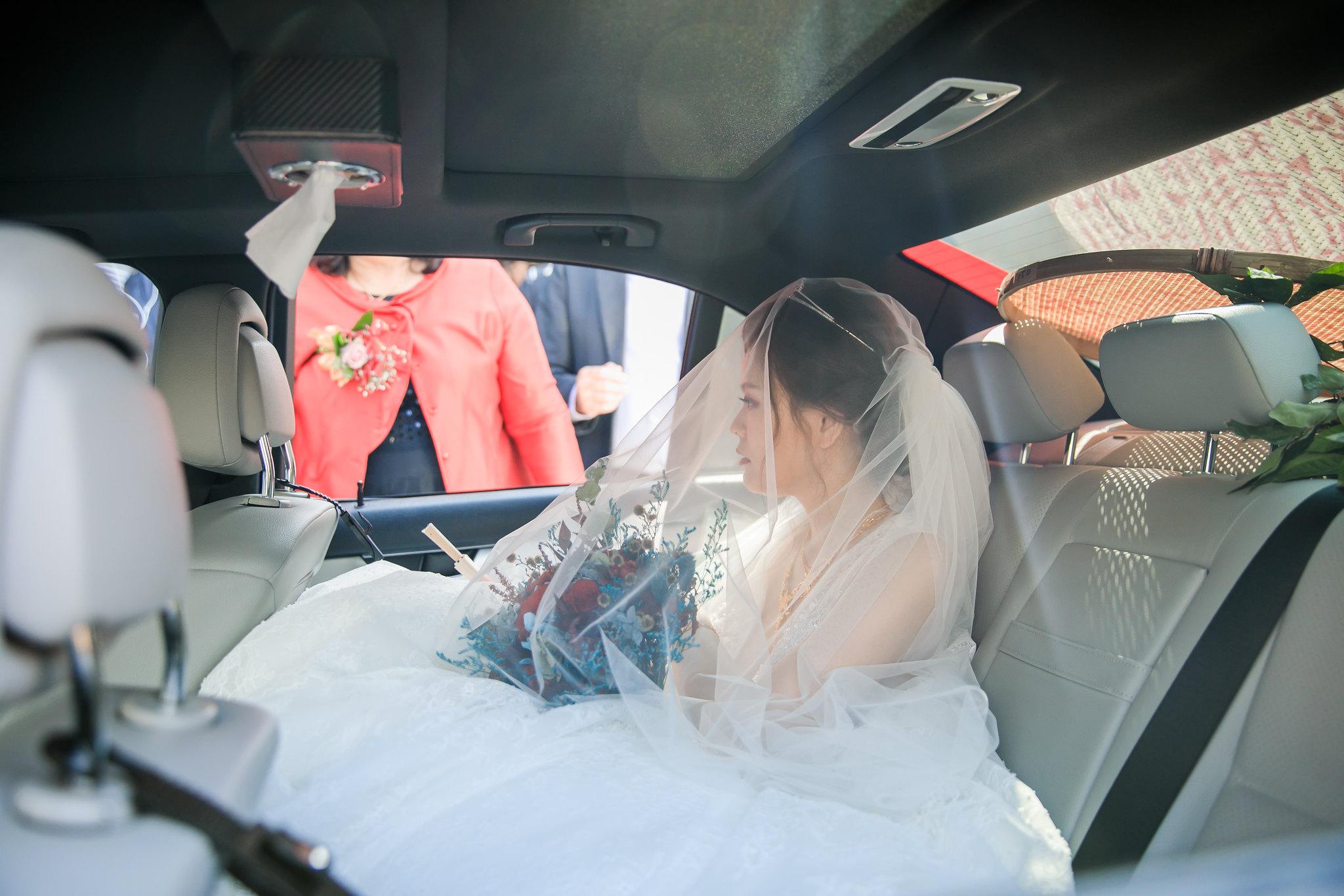 wedding-178