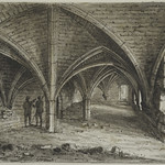 unknown-0000-vaults-under-the-dormitory-1849_19888639045_o