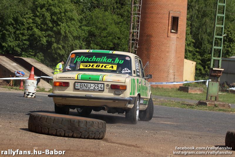 RallyFans.hu-12692