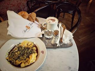 Café Sperl | by NoDurians