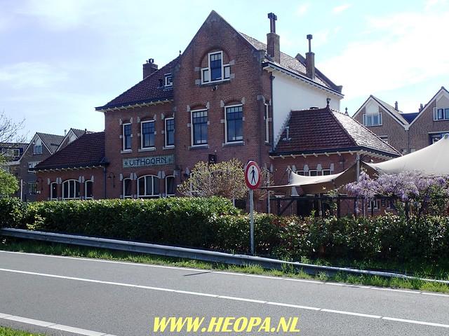 2018-05-02         Uithoorn 27 Km  (169)