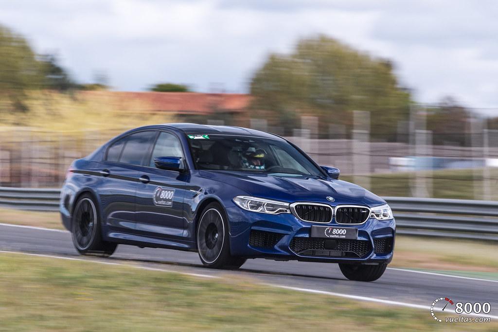 8000vueltas Experiences Michelin Pilot Sport 4S 2018-77