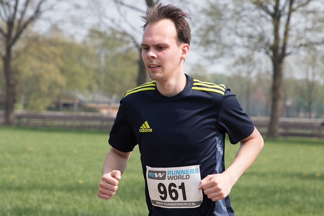 Regio72-Walk&Run2018 (46)