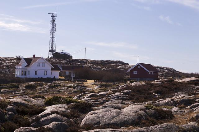 Vikerkilen 1.1, Hvaler, Norway