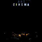 Midtown Art Cinema 2