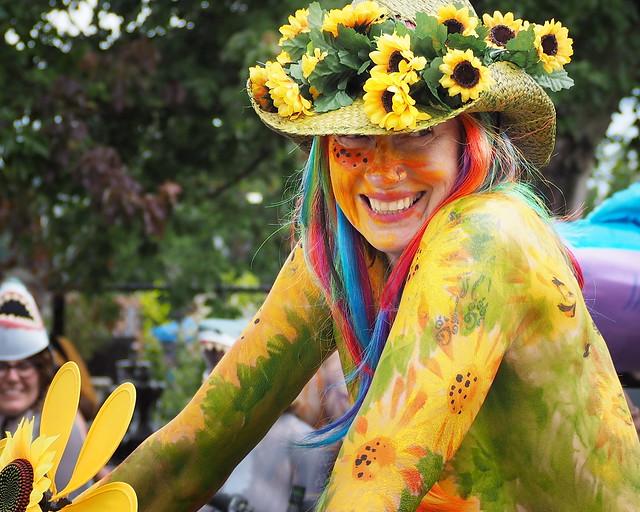 2016 Fremont Solstice Parade 44