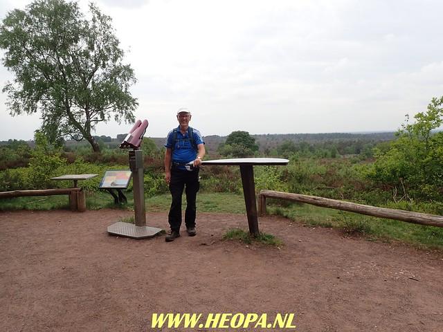 2018-05-10 Hellendoorn -   Holten20