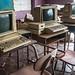 Apple IIe by kenfagerdotcom