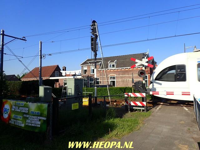 2018-05-09 Coevorden -     Hardenberg      22 Km  (2)