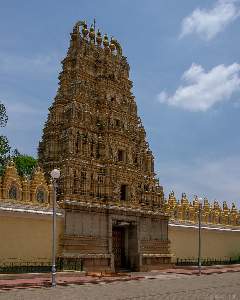 Ancient Indian Architecture    | Satpreet Singh | Flickr