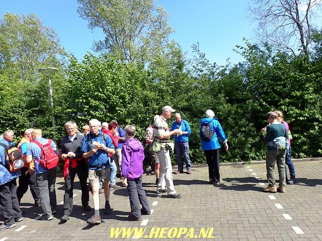 2018-05-02         Uithoorn 27 Km  (145)