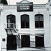 United States Brewers' Academy, New York City