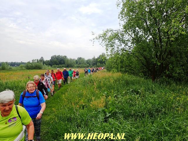 2018-05-16   Sint-    Michielsgestel     25 Km (157)