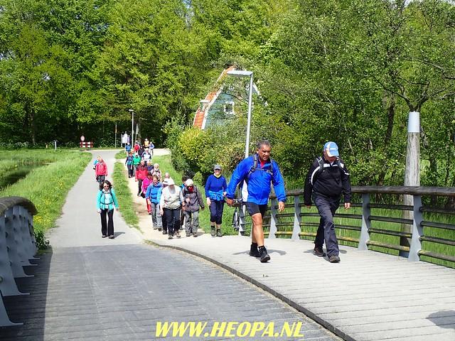 2018-05-02         Uithoorn 27 Km  (91)