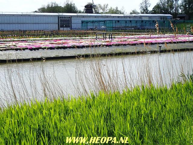 2018-05-02         Uithoorn 27 Km  (72)