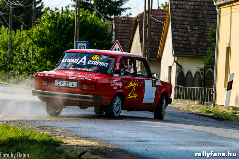 RallyFans.hu-12530