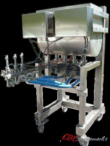 186 - Dosage pompable 3x1 - Produits laitiers (1)