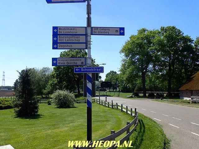 2018-05-08 Sleen-Coevorden 23 Km (27)