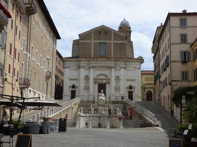 Ancona (27)