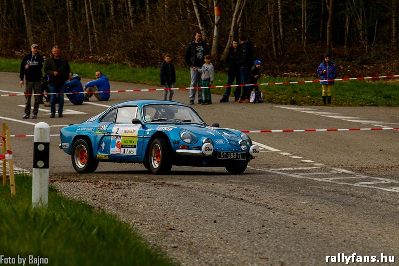 RallyFans.hu-12248