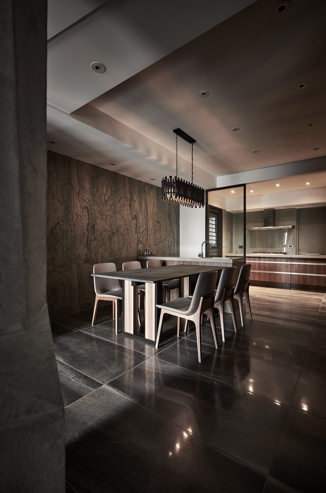 Houseplan_TWWB-213