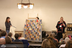 Quilt Retreat Sp '18-35