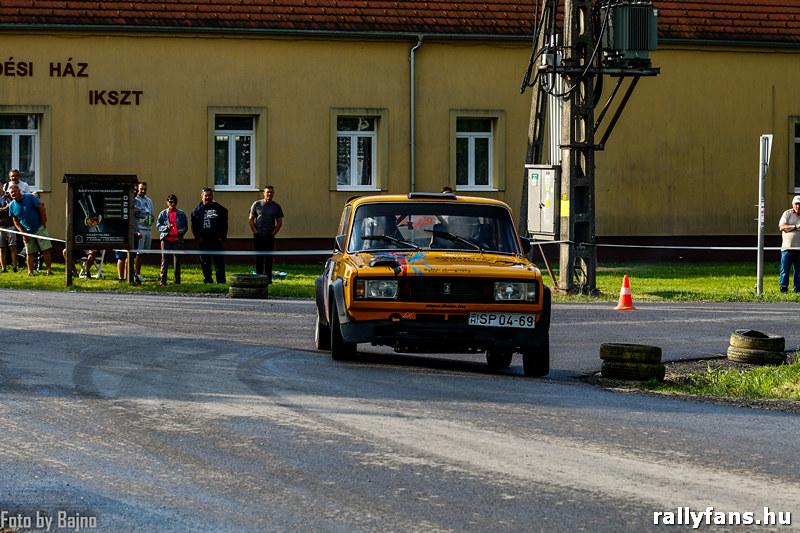 RallyFans.hu-12520