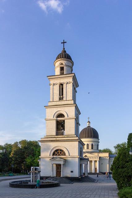 Park Katedralny