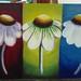 Tribus Flores