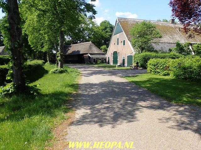 2018-05-09      Harderberg - Ommen 22 Km    (11)