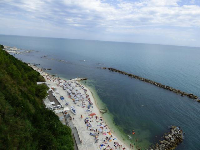 Ancona (16)