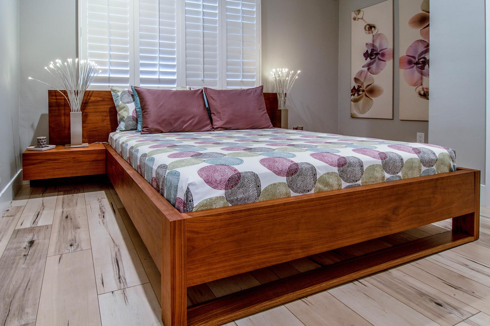 2144 Vuelta Grande-Bedroom 2