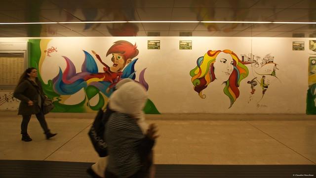 IMGP9572 Underground Art
