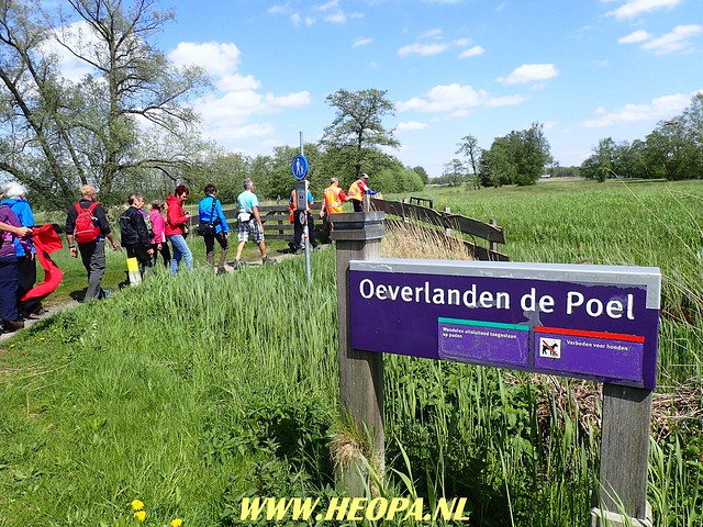 2018-05-02         Uithoorn 27 Km  (103)