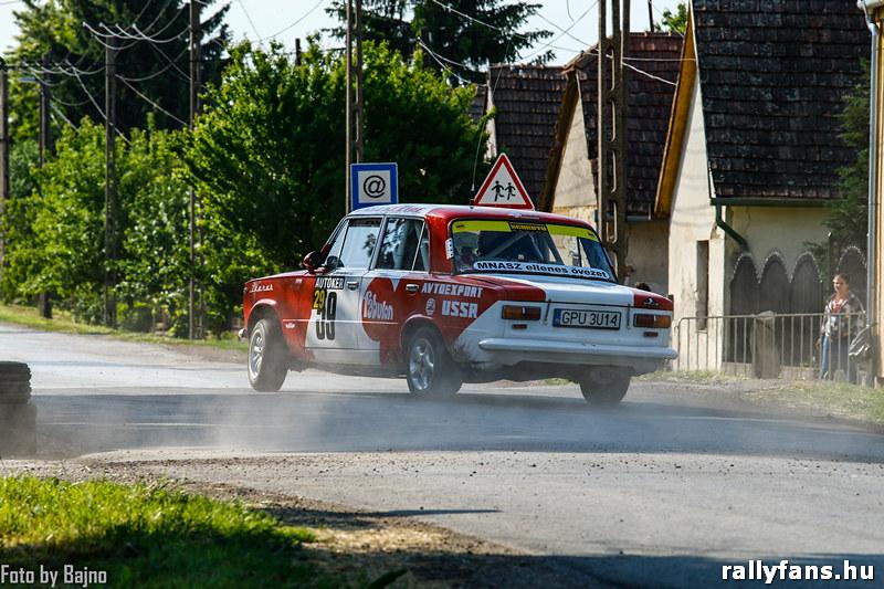 RallyFans.hu-12601