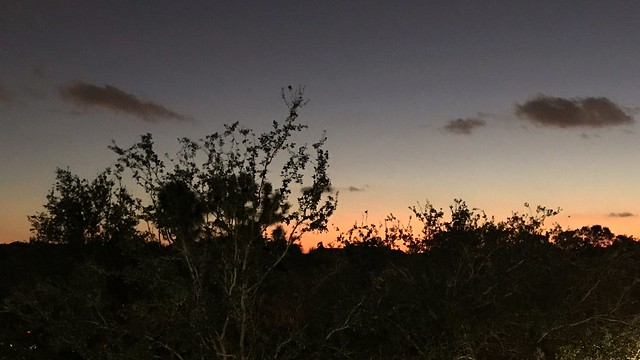 Boca Twilight - POTD #240