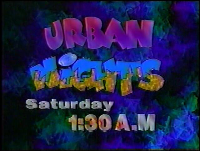 urbannightssat