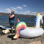 2018 July Wendy Quinn Bear Lake