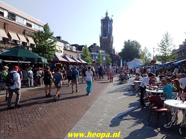 2018-07-17 1e dag Nijmegen (61)