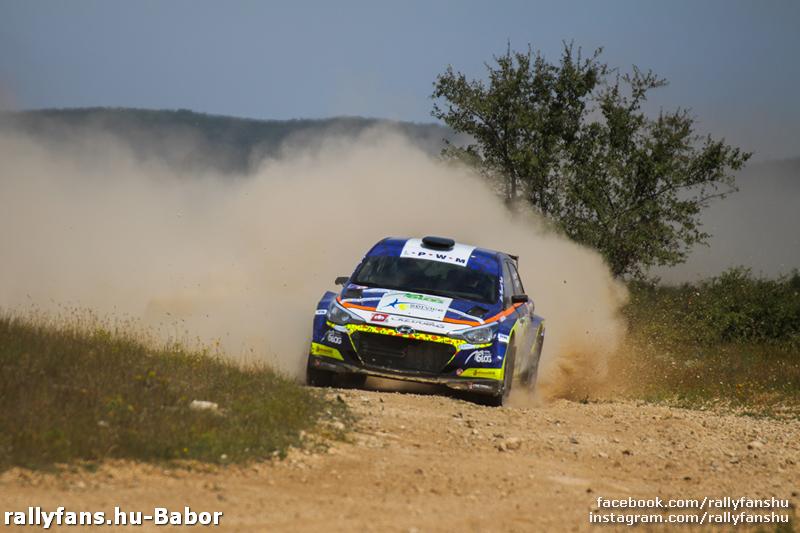 RallyFans.hu-14978