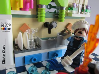 kitchen_chaos_01 | by veinesse