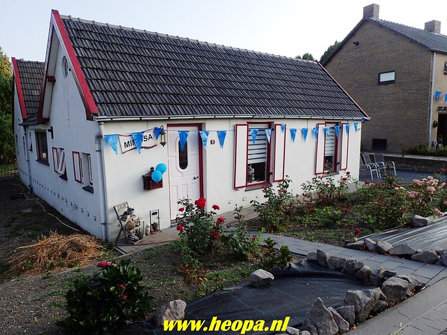 2018-07-17 1e dag Nijmegen (47)