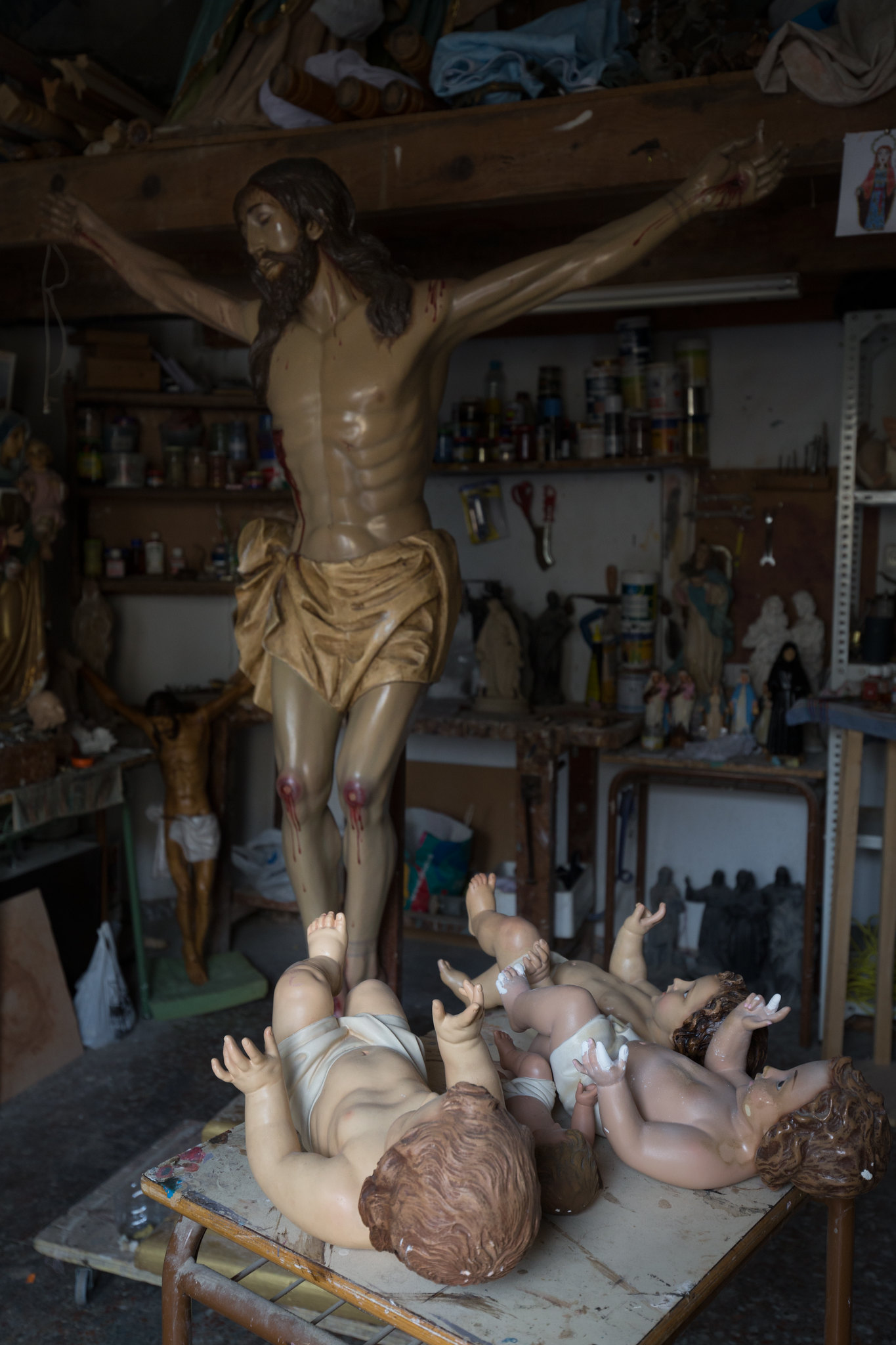 (2017-08-31) - Restauración Imágen - Antes - Vicent Olmos (05)