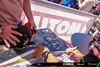 2018-MGP-Ambiance-Germany-Sachsenring-007