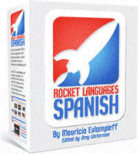 Rocket Spanish Course Review & Discount Offers