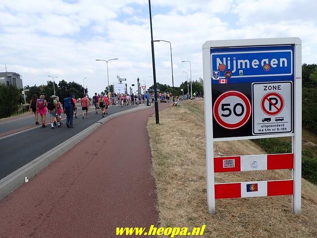 2018-07-18 2e dag Nijmegen125