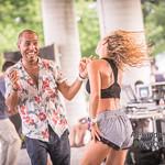 2018-07-02-Verdun Lundi danse