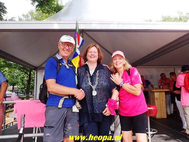 2018-07-18 2e dag Nijmegen108