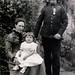 Oates & Fowler families